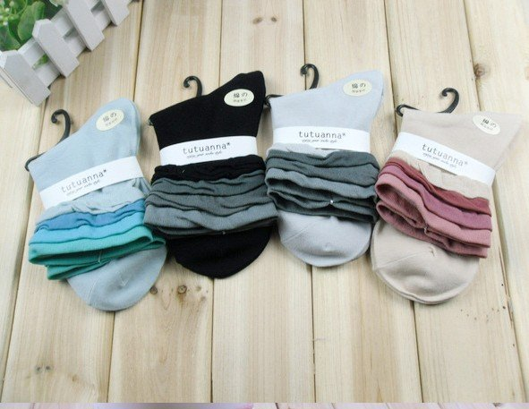 547863375-10pairs-lot-free-shipping-2012-new-style-fashion-ladies-sock-women-sock-wholesales-multicolored-color-wholesalers-1.jpeg