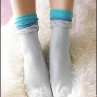 547863375-10pairs-lot-free-shipping-2012-new-style-fashion-ladies-sock-women-sock-wholesales-multicolored-color-wholesalers.jpeg