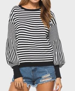 Benuynffy drop paule ray chandail femmes jumper 2018 automne nouvelle mode o cou pull manches longues jpg 640x640