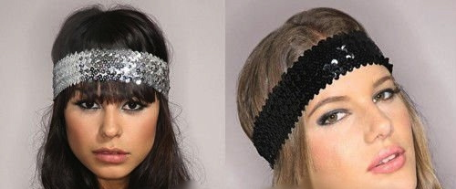 fashion-elastic-sequins-hair-band-women-s-paillette-headband-hair-accessories-original-factory-supply.jpg