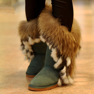 free-shipping-2013-fashion-autumn-and-winter-warm-high-long-snow-boots-artificial-fox-rabbit-fur.jpg