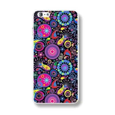 COQUE IPHONE 6 S BOHO BOHEME  CHIC V0212