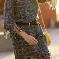 Marilyns closet fahsion blogger ootd street style shein outfit inspiration 14