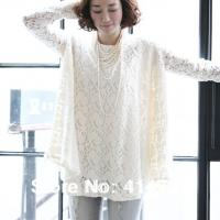 Maternity clothes shirts for pregnant women new spring summer 2014 fashion pregnancy gravida clothing blouses tops