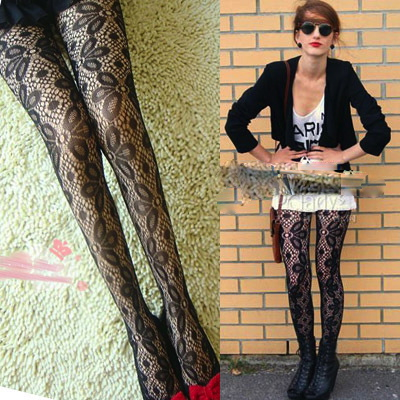 mix-order-10usd-fashion-fishnet-women-s-stockings-sexy-lace-flower-black-tight-leggings-free-shipping.jpg