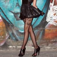 out-stock-free-shipping-tbw020-2013-new-fashion-leg-floral-black-lace-net-tights-hot-sale.jpg