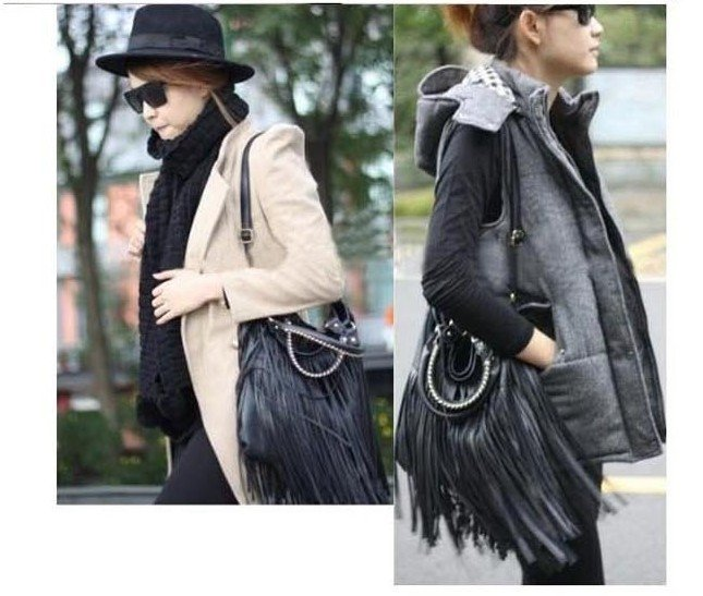 punk-tassel-fringe-womens-fashion-pu-leather-handbag-shoulder-bag-brown-women-s-tote-bag.jpg