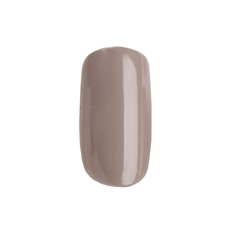 Vernis a ongles taupe 81 ingredients naturels 1